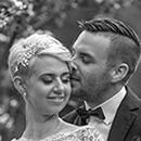 Brautpaarshooting in Naila Oberfranken