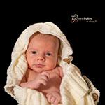 Neugeborenes in Schleiz